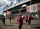 Stadion Miejski w Krakowie - ciekawostki, wydarzenia, dojazd, pojemność