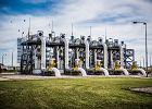 Oskarżeni o darowanie Gazpromowi 850 mln zł. Rozliczenia gazowej umowy z Rosją