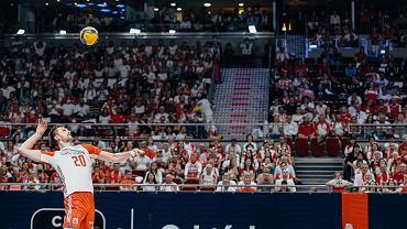 Rekord i daleko do rekordu. Ile zarobią polscy siatkarze za mistrzostwo Europy?