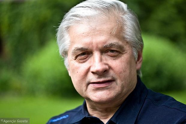 Włodzimierz Cimoszewicz: Wolałbym odpoczywać, jeżdżąc kamperem po świecie. Rzecz w tym, że Polska i Europa są zagrożone i nikt, kto to rozumie, nie powinien pozostać bierny