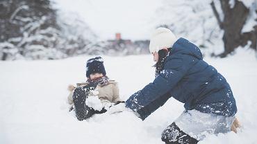 Jakie organizuje się półkolonie, czyli ferie zimowe 2020 dla dzieci w mieście?