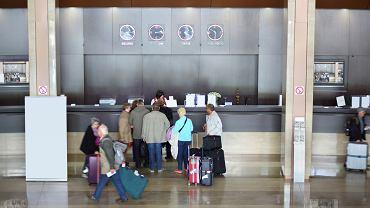 Zachcianki hotelowe Polaków zaskakują obsługę