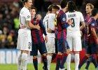 Liga Mistrzów. Dwóch kibiców PSG zaatakowanych po meczu w Barcelonie