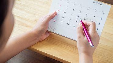 Co warto wiedzieć o kwestii podwójna owulacja a ciąża?