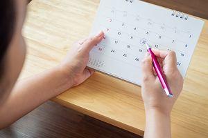 Podwójna owulacja a ciąża - co warto wiedzieć?