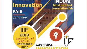 Randki Hyderabad Indie