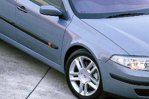 Na te samochody musisz uważać! | Raport usterkowości