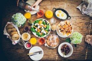 Pytanie Na śniadanie Przepisy Kulinarne Wszystko O