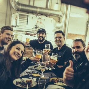 Schöps - słynne piwo z Wrocławia powraca po latach