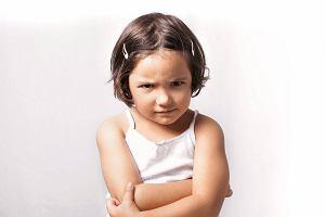 Skąd właściwie pomysł, że dziecko ma nas zawsze słuchać? [WYWIAD z Jesperem Juulem]