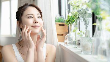 To zdaniem Koreanek najważniejszy krok w pielęgnacji włosów. My często o nim zapominamy