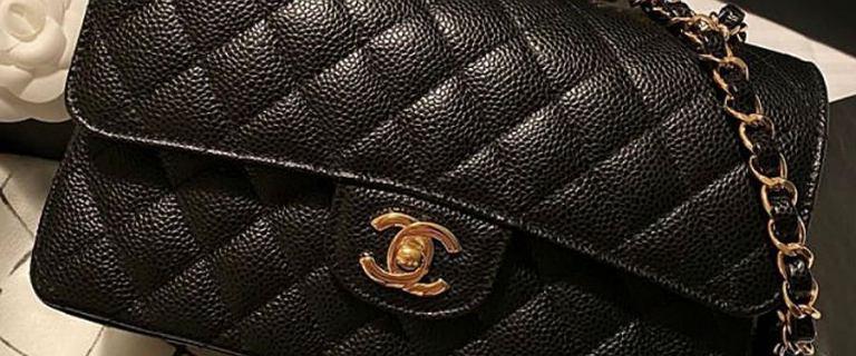 Pikowane torebki w stylu Chanel za mniej niż 50 złotych! Modele, które spodobają się każdej kobiecie
