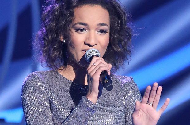 """Natalia Capelik-Muianga śpiewa piosenkę z czołówki do nowej edycji """"Big Brothera"""". Ta utalentowana, młoda dziewczyna próbowała swoich sił w aż dwóch talent show, a jej ojciec odegrał główną rolę w teledysku """"Makumba""""."""