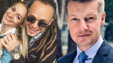 Rafał Mroczek, Fit Lovers