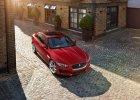 Jaguar XE Ingenium | Najoszczędniejszy Jaguar w historii