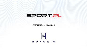 Sport.pl partnerem medialnym HONORIS
