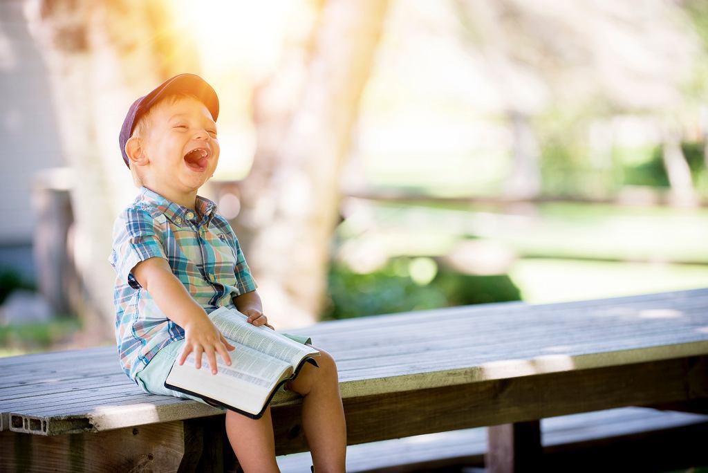 Prima Aprilis - pomysły na żarty dla nauczycieli, znajomych z biura i rodziny