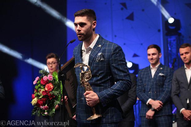 Zdjęcie numer 13 w galerii - Dujszebajew, Janc, Furmanek. Świętokrzyskie Gwiazdy Sportu 2019 na wielkiej gali [ZDJĘCIA]