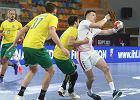 Skomplikowana sytuacja w polskiej grupie. Nawet trzy punkty z Niemcami i Węgrami mogą nie dać awansu