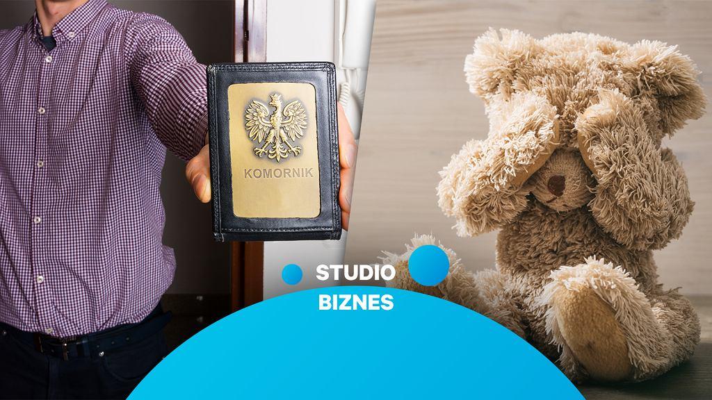 Studio Biznes