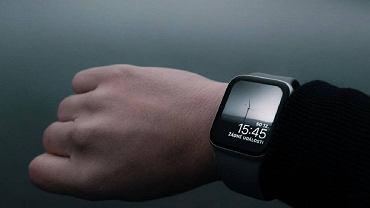Co zamiast Apple Watch? Na te smartwatche warto zwrócić uwagę