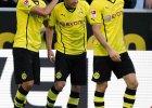 Bundesliga. Kolejne zmartwienie Błaszczykowskiego: Jonas Hofmann