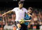 Primera Division. Marca: Real Madryt oferuje ponad 50 mln euro za Gomesa