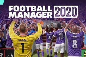 Skoro piłka nożna nie gra, można zagrać online. Football Manager udostępniony za darmo