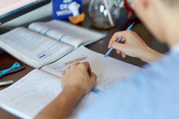 Skandaliczne słowa ministra edukacji: Czas, żeby nauczyciele pokazali, że potrafią coś więcej niż strajkować