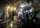 Czy rząd PiS dobrze reformuje polskie górnictwo? Wyniki największej spółki górniczej w Europie nie wróżą niczego dobrego