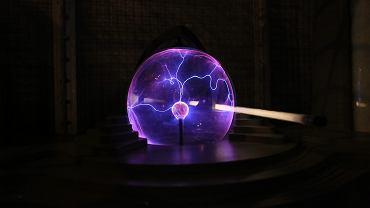 W Centrum Nauki Kopernik można świetnie spędzić czas także wirtualnie