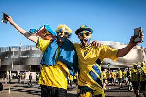 """""""Mam nadzieję, że wszyscy umrzecie przez koronawirusa"""". Po burzy w Szwecji nikt już nie gra"""