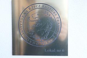 Ultraconservative Organization Ordo Iuris Launches International University in Warsaw