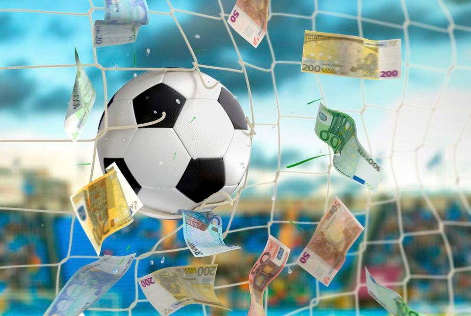 Dzięki nowelizacji ustawy hazardowej rynek nielegalnych bukmacherów w Polsce skurczył się