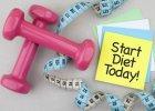 Motywacja do odchudzania i treningu - skąd ją czerpać i jak utrzymać?