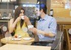 7 zasad, jak nie rozmawiać z dziewczyną na pierwszej randce