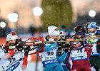 Biathlon. Wreszcie niezły start Polek w Pucharze Świata. Triumf Hojnisz w Pucharze IBU
