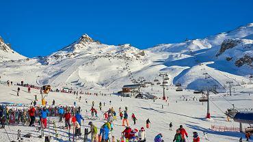 Turyści chcą pozwać władze Tyrolu za zaniedbania