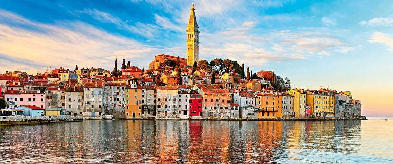 Wyjątkowe miejsca w Chorwacji wpisane na Listę Światowego Dziedzictwa UNESCO - warto je zobaczyć