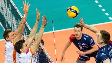 Wiemy, kto będzie pokazywać siatkówkę w Polsce! Zaskakująca długość umowy