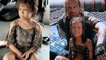 """Tina Majorino zagrała w """"Wodnym świecie"""", gdy miała zaledwie 10 lat. Co dziś robi i jak wygląda dziewczynka, która w tak spektakularny sposób zaczęła aktorską karierę?"""