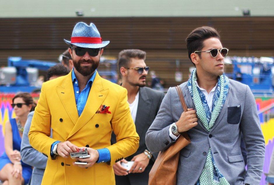Byli partnerzy z piekła rodem (fot. Unsplash.com CC0)