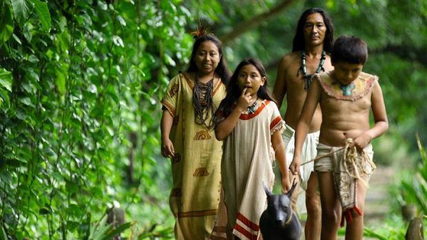 Przepowiednia Majów. Czy za chwilę skończy się świat?