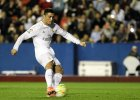 Liga hiszpańska. Real - Celta 7:1, nowy rekord Ronaldo