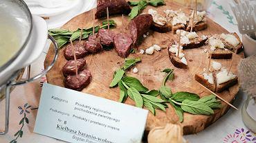 Konkurs ' Nasze kulinarne dziedzictwo '