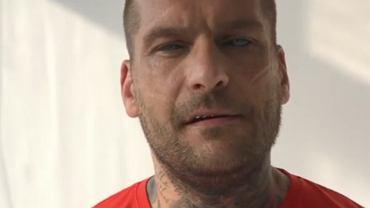 Popek ogłosił transfer do FAME MMA
