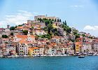Chorwacja - poznaj miejsca, gdzie unikniesz tłumów turystów nawet w środku sezonu