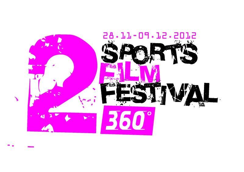 2 Sports Film Festival 360
