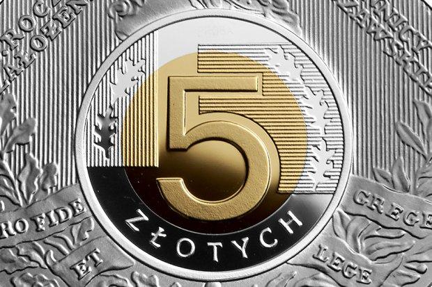 250. rocznica założenia Mennicy Warszawskiej