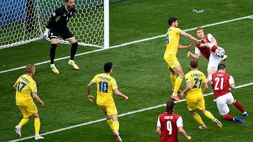 Euro 2020. Znamy pierwszą parę fazy pucharowej. Włosi poznali swojego rywala